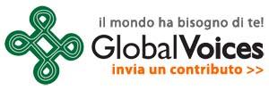 Manda un contributo a Global Voices - Fai girare la voce