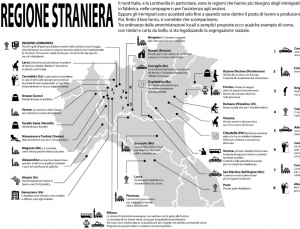 regione_Straniera