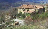 tribewanted in umbria