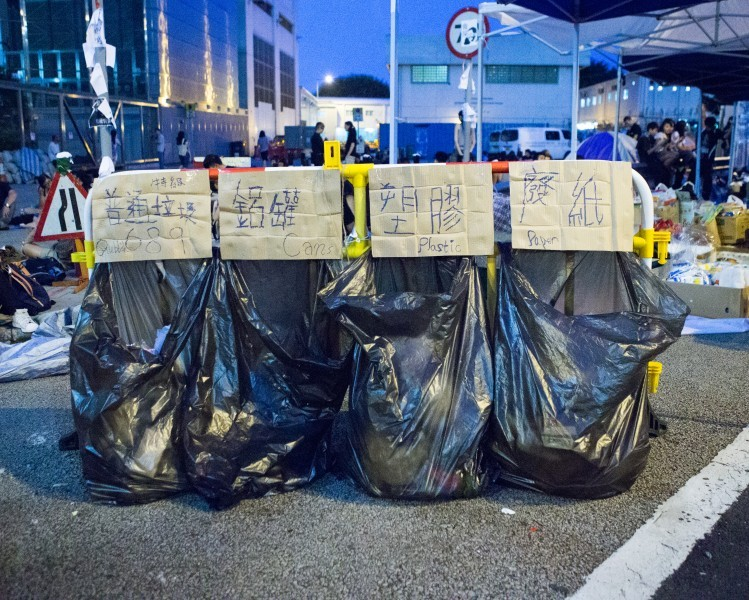 recycling_hong_kong_occupy_central-749x600