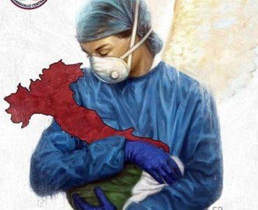 i7vwnttln4-italia-malata-curata-da-infermiere-e-dottori-riusciranno-i-nostri-eroi_a-369x300.jpg