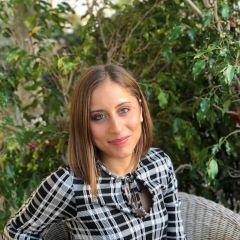 mini-profilo di Gemma La Sorte
