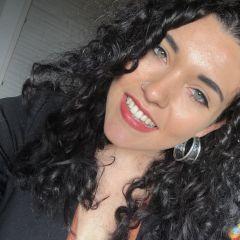 mini-profilo di Virginia Bechini