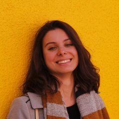 mini-profilo di Francesca Zanelli