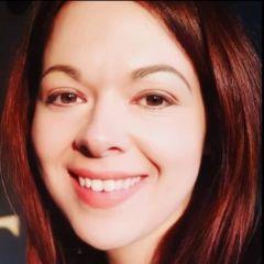 mini-profilo di Elena Franzoni