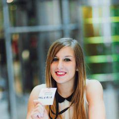 mini-profilo di Valeria Briscolini