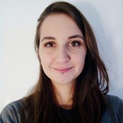 mini-profilo di Alice Bevilacqua