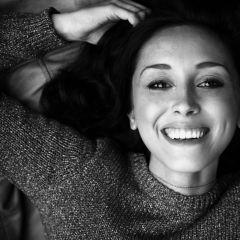mini-profilo di Daniela Bertinetti Roe