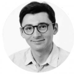 mini-profilo di Marco Lobascio