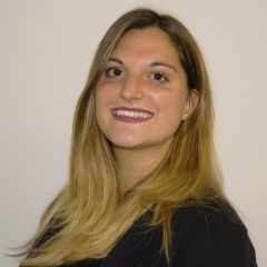 mini-profilo di Chiara Pucciarelli