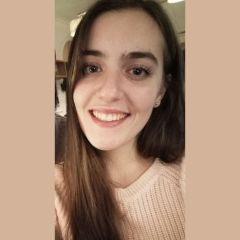 mini-profilo di Francesca Viano