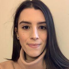 mini-profilo di Chiara Amoroso