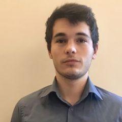 mini-profilo di Alessio Santamato