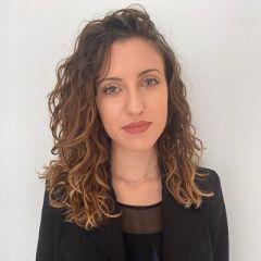 mini-profilo di Patrizia Barillaro