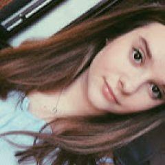 mini-profilo di Silvia Gilardini