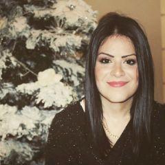 mini-profilo di Alessandra Mansolillo
