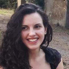 mini-profilo di Alessia B.