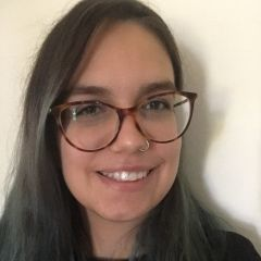 mini-profilo di Vittoria Ferrara