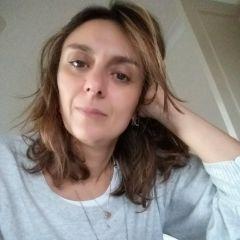 mini-profilo di Anna La Mattina