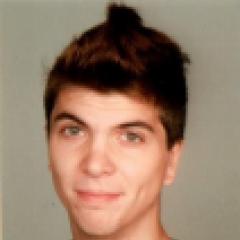 mini-profilo di Angelo Gallinaro