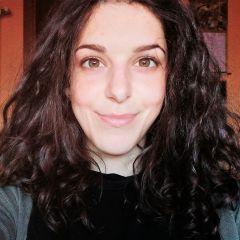 mini-profilo di Silvia Bianchi