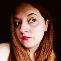 mini-profilo di Caterina Pilò