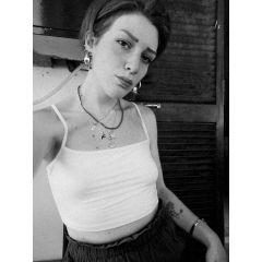mini-profilo di Caterina Mauriello