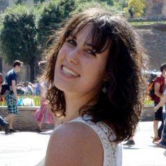 mini-profilo di Marta Rota Núñez