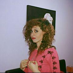 mini-profilo di Maira Mohamed