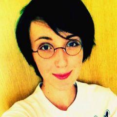 mini-profilo di Giulia Agazzi