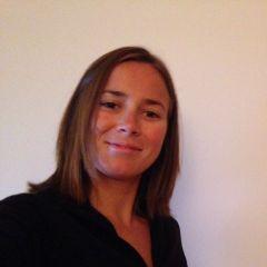 mini-profilo di Kristel Klein