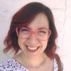 mini-profilo di Eva Mignini