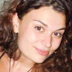 mini-profilo di Chiara Di Maio