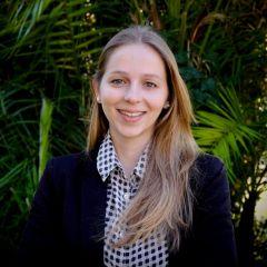 mini-profilo di Valentina Alia