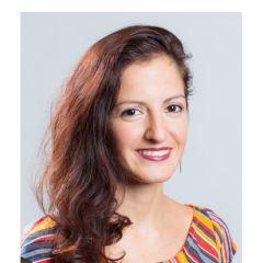 mini-profilo di Anita Venanzi