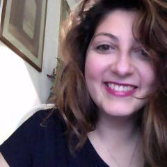 mini-profilo di Agnese Tortosa