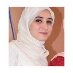 mini-profilo di Ola Ali