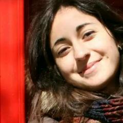 mini-profilo di Giorgia Lopez