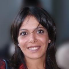 mini-profilo di Caterina Angela Dettori