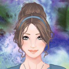 mini-profilo di Marghe Pessi