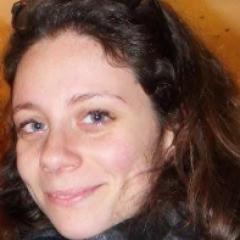 mini-profilo di Francesca Trevisan