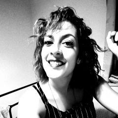mini-profilo di Elisa Lucchesi