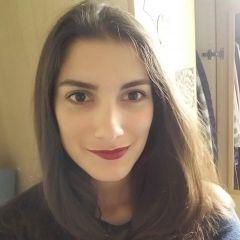 mini-profilo di Gini Morandi