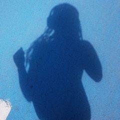 mini-profilo di Marika L'Aurora