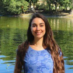 mini-profilo di Silvia Martinelli