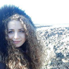 mini-profilo di Luciana Messina