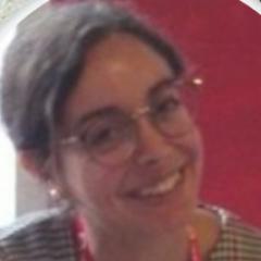 mini-profilo di Flavia Angelelli