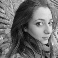 mini-profilo di Chiara D'Aloisi