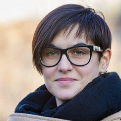 mini-profilo di Marta Frau