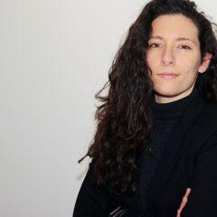 mini-profilo di Rosa Guadagno
